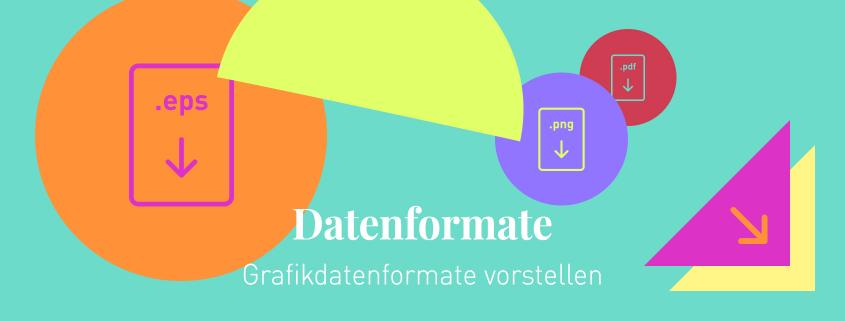 Header Wissensreihe Datenformate Folge 4
