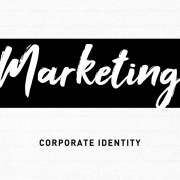 Blogheader Marketing 1: Corporate Identity