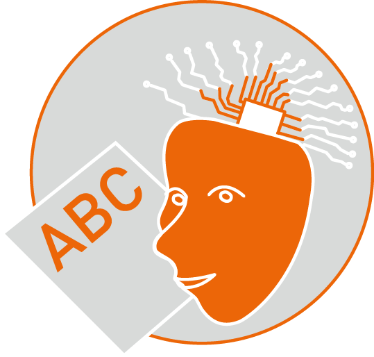 Selbstständiges Lernen und eigenständige Optimierung sind Kennzeichen einer echten künstlichen Intelligenz