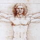 Blogheader Todestag da Vinci