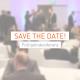 Fruehjahrskonferenz 2019