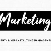 Blogheader zum Thema Event- & Veranstaltungsmanagement