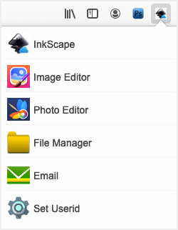 Tools als Browsererweiterungen