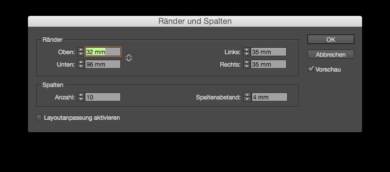3-raster_front