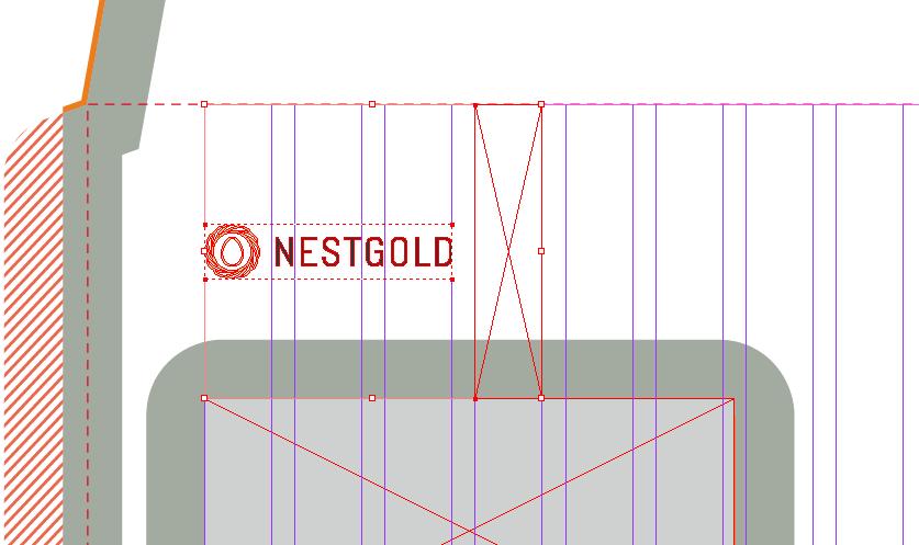 4-illustrator-paste+arrange