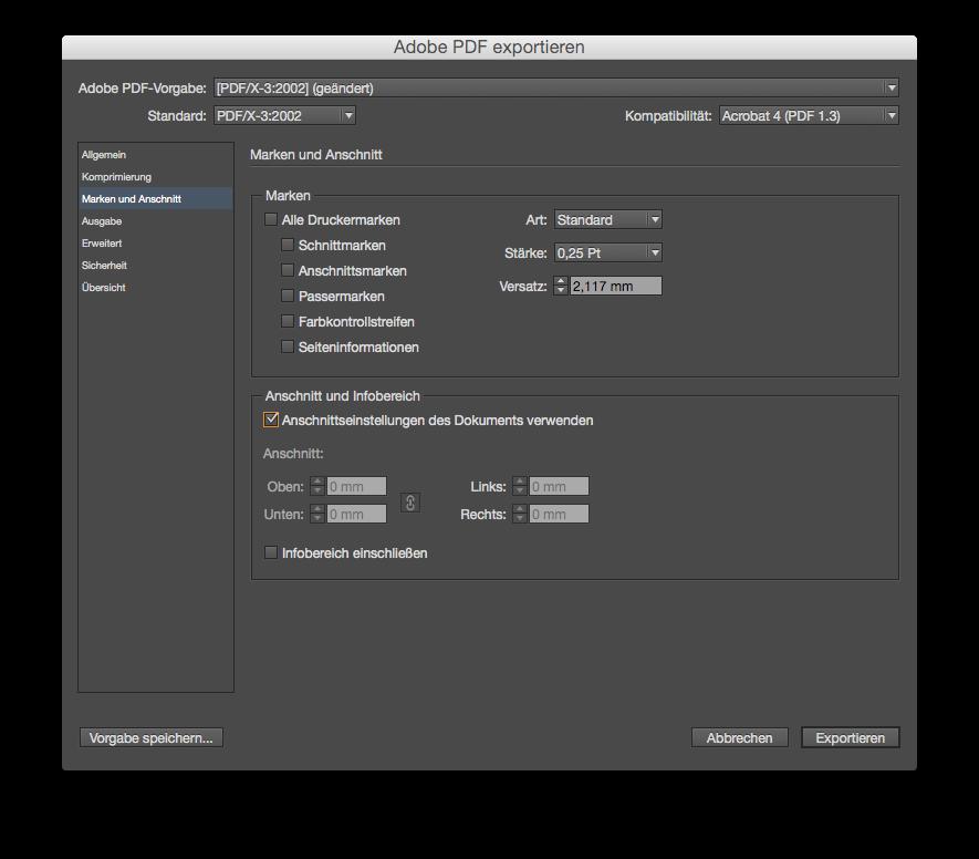 6-export-pdf