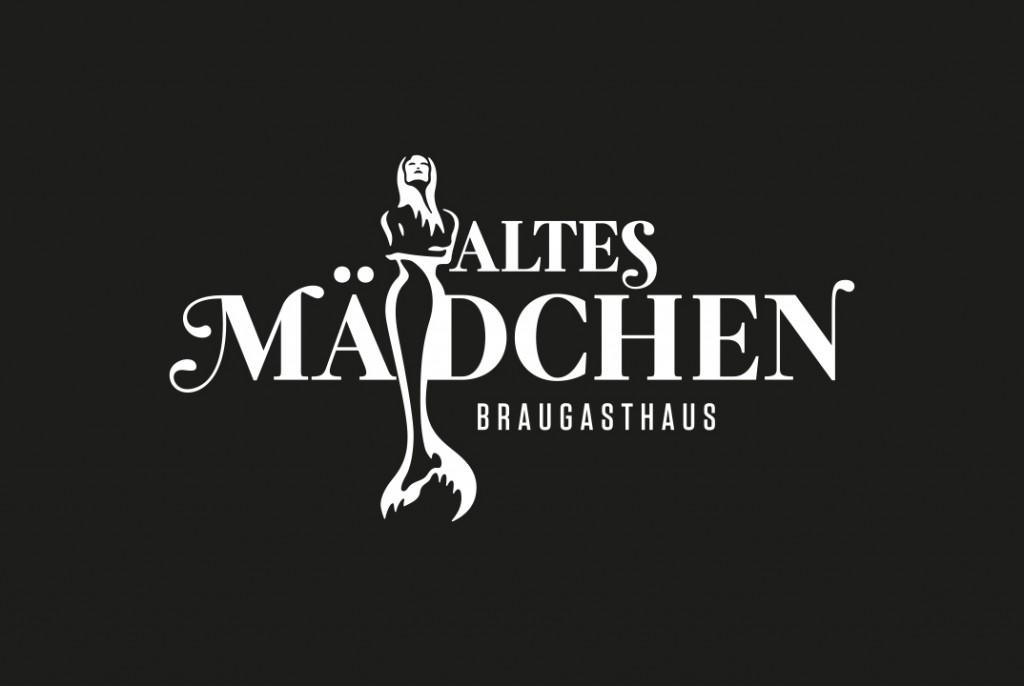 AltesMaedchen_visitenkarte