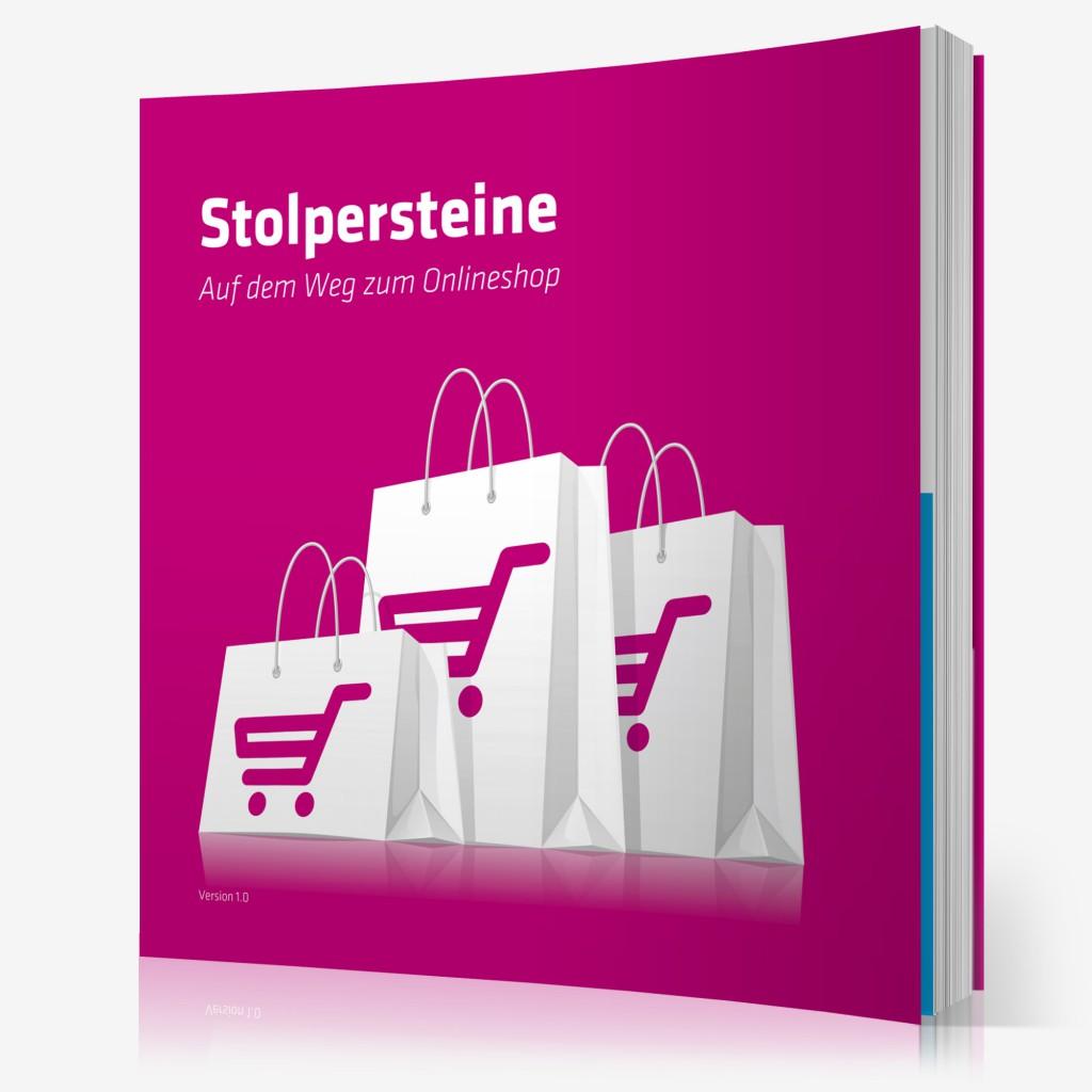 DesignVerign Stolpersteine