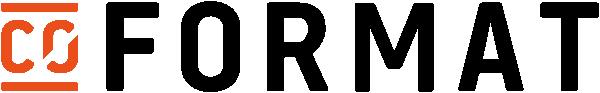 Logo_coformat