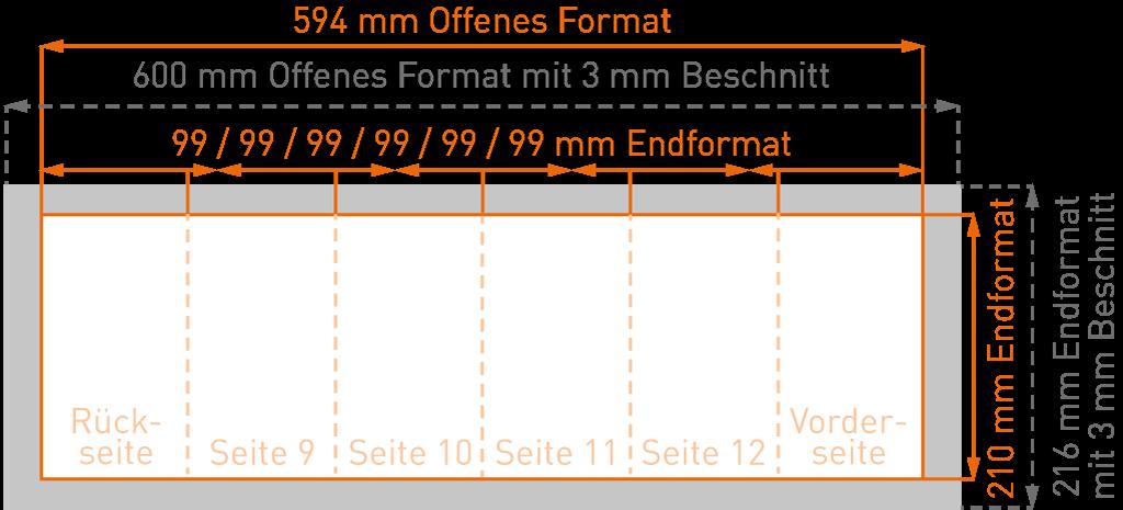 flyer_zickzackfalz_5B_DIN_lang_hoch_aussen_zoom