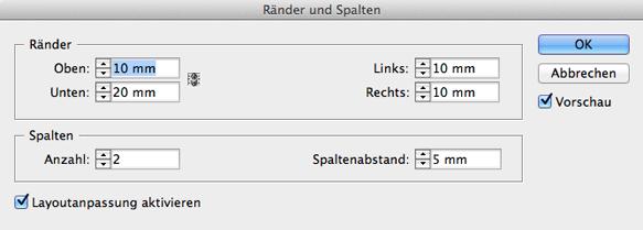 raender_und_spalten