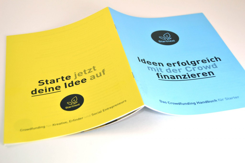 startnext_handbuch