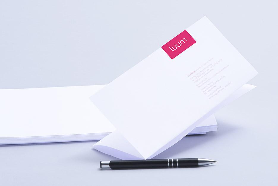Viaprinto Online Druckerei Für B2b Lösungen