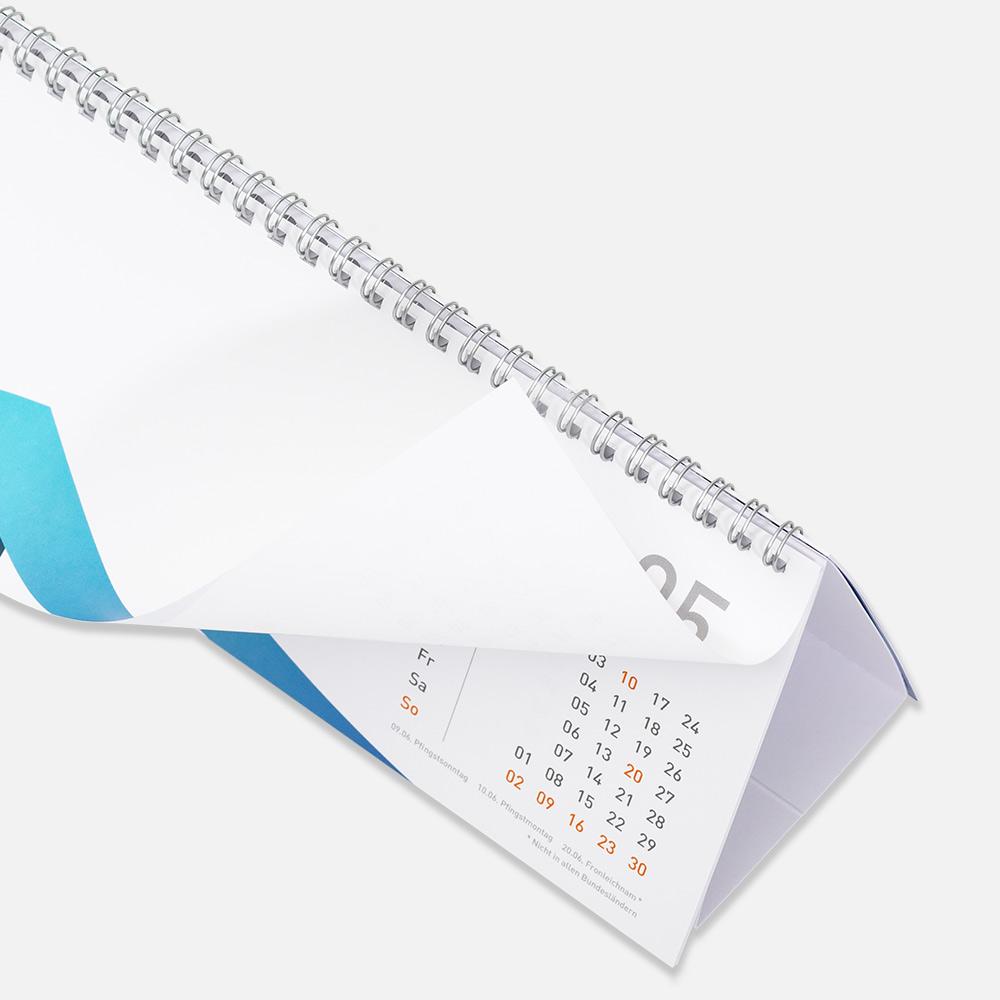 Blöcke Vorlagen | Layouts für Produkte | viaprinto
