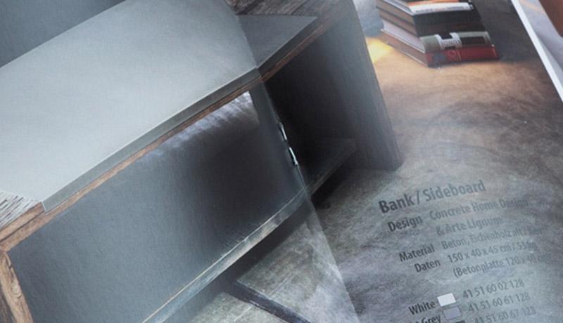 brosch ren drucken viaprinto brosch rendruck. Black Bedroom Furniture Sets. Home Design Ideas
