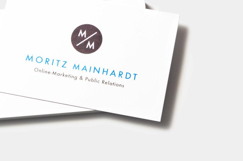 Visitenkarten Drucken Online Druckerei Viaprinto