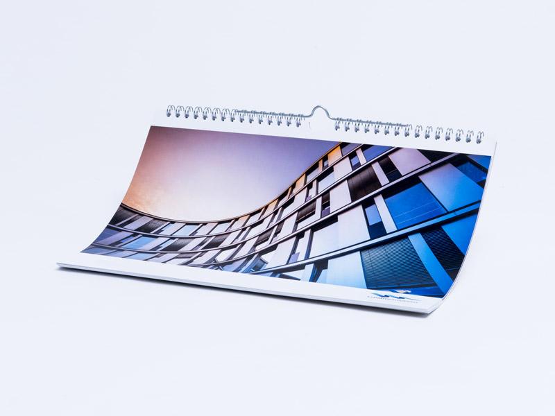 Kalendarien 2020 Layoutvorlagen Viaprinto